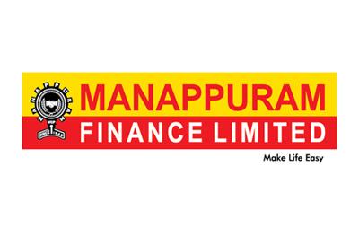 manappuram-capital