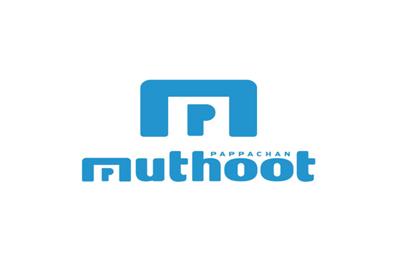 muthoot-fin