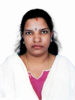 Sharmila.k