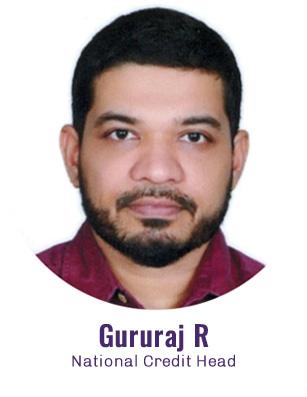 gur-before