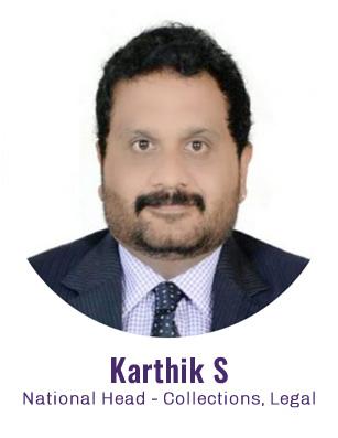 karth-before