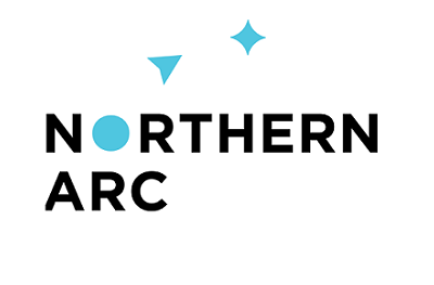 north-arc