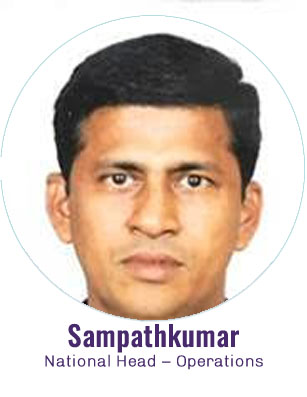 Sampathkumar-b4