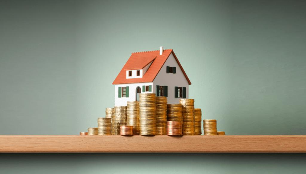 home-loan-15-or-30-840x480-1-1